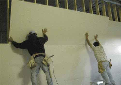 quality-drywall